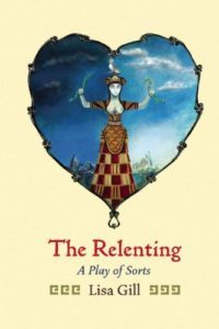 The-Relenting-Cover