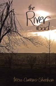 The-River-Road-Cover