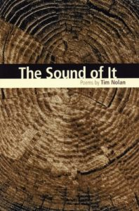 The-Sound-of-It-Cover