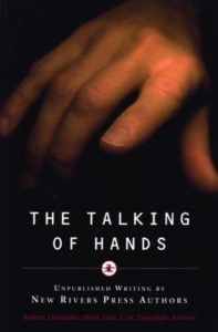 The-Talking-of-Hands-Cover