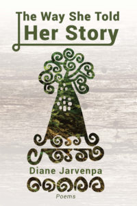 The-Way-She-Told-Her-Story-Cover