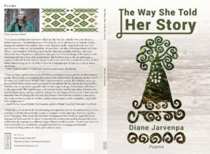 the-way-she-told-her-story-full-cover