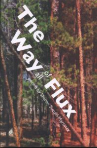 The-Way-of-all-Flux-Cover