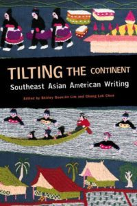Tilting-the-Continent-Cover