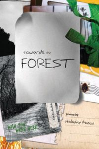 Towards-the-Forest-Holaday-Mason-Cover