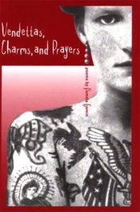Vendettas-Charms-and-Prayers-Pamela-Gemin-Cover