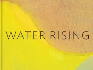 Water-Rising-Cover