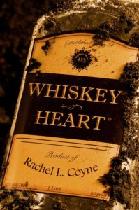 Whiskey-Heart-Cover