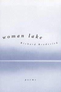 Woman-Lake-Richard-Broderick-Cover