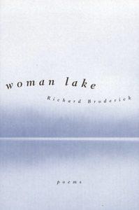 Woman-Lake-Richard-Broderick-Cover