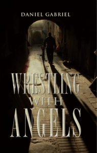 Wrestling-with-Angels-Cover