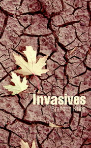 Invasives-Cover