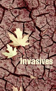 Invasives-Cover