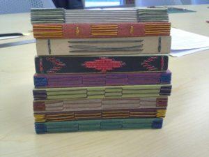 book-binding-sept-12-13-pic-2