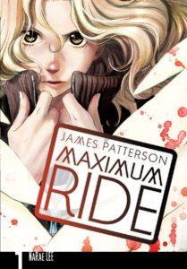 max-ride-cover