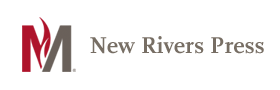 New Rivers Press Homepage