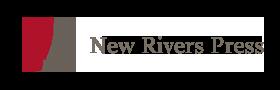 New Rivers Press Homepage