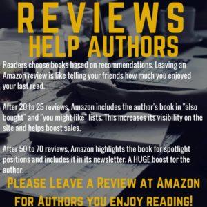 reviews-help