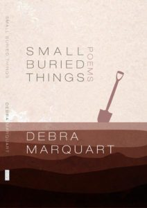 Small-Buried-Things-Cover