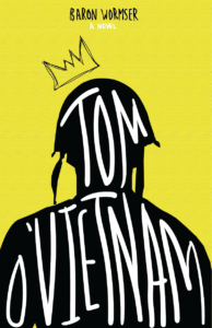 Tom-o'Vietnam-cover