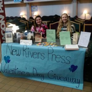 valentines-book-giveaway-table-2016