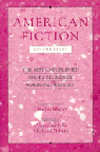 american-fiction-volume-eight