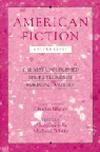 american-fiction-volume-eight