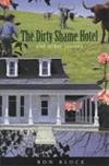 dirty-shame-hotel