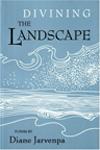 divining-the-landscape