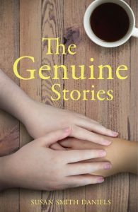 genuine stories