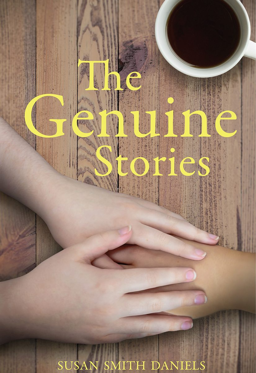 genuine stories