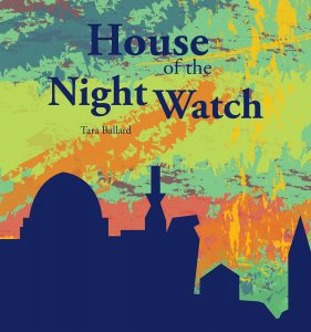 house-of-the-night-watch