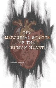 mercuirial-science-of-the-human-heart