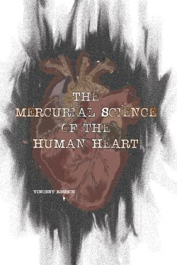 mercuirial-science-of-the-human-heart
