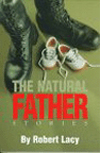 natural-father