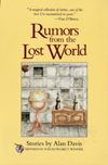 rumors-from-the-lost-world