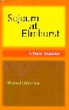 sojourn-at-elmhurst