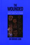 the-wounded