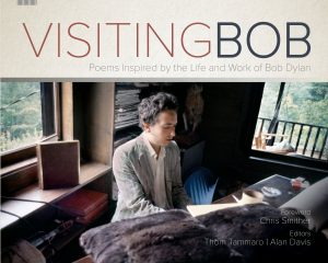 visiting-bob