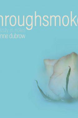 Short Nonfiction Series