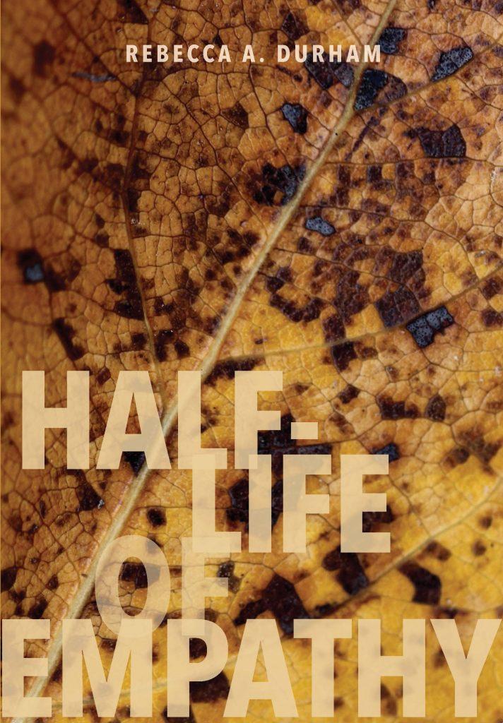 Half-life of Empathy